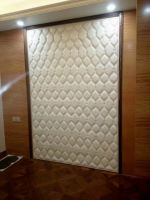 Leather Soft Wall -Promotion