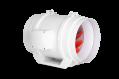 Airegard AX-500 Ventilator Fan For Household