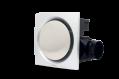 Airegard SQ-110-D1 Ventilator Fan For Household SQ-110-D1