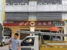 Acrylic 3D (LED) Fronlit Advertising Signboard Puchong Selangor Malaysia Restaurant, cafe, Mamak,Kopitiam