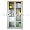 FH119-Full Height Cupboard  Steel Filing Cupboard Metal Cabinet Cabinet