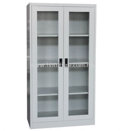 FH119GS-Full Height Cupboard