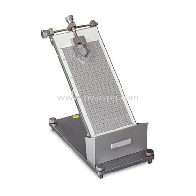 CZY-G Primary Adhesive Tester