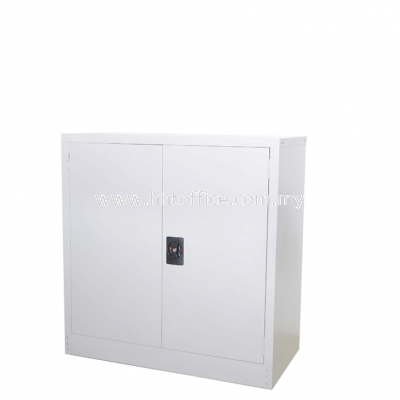 HH112-Half Height Cupboard