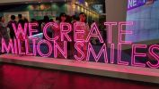 LED Neon SIgn  LED Neon Sign