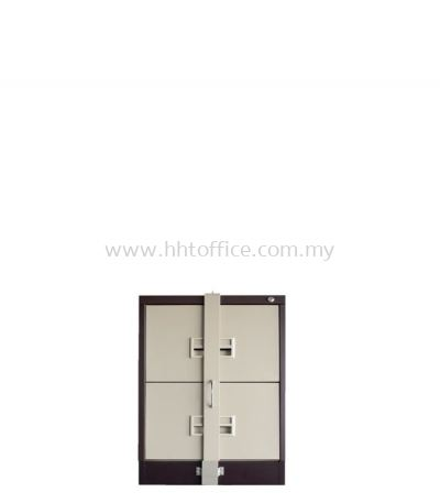 2DLB-Filing Cabinet