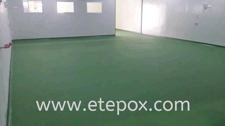 PU Flooring PU MF system Johor, Penang, Kuala Lumpur, Kedah, Seremban, Melaka, Perak, we cover all the area above.
