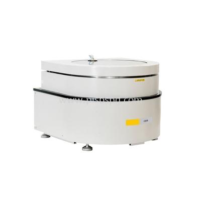 C830 Migration & Non-volatile-matter Content Tester