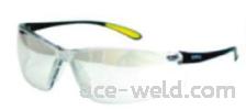 Eye-Safe 18 Eye Series Safety Equipments