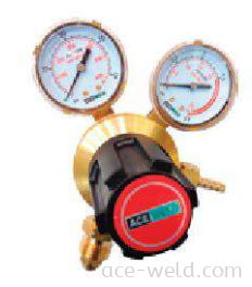 Ace Weld Acetylene Regulator Y Series