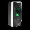 FR1200 (Outdoor Environments) ZKTECO TIME ATTENDANCE & ACCESS CONTROLLER