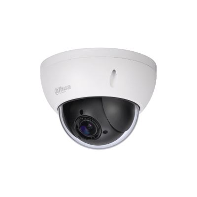 DAHUA DH-SD22204T-GN IP 2MP PTZ Camera