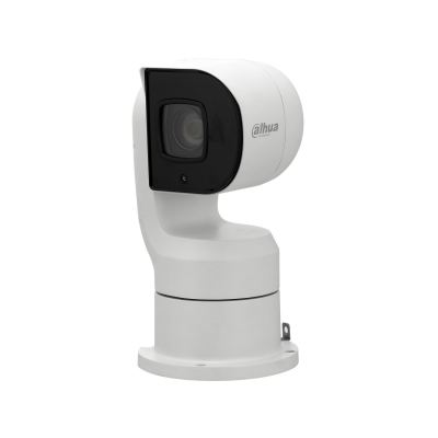 DAHUA DH-PTZ1A225U-IRA-N IP 2MP PTZ Camera