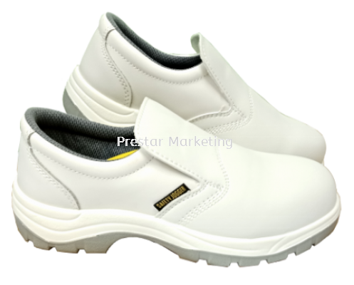 OREX - ANTI STATIC KITCHEN SHOES