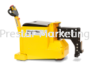 MASTERTUG 1000 PLUS LARGE MASTERMOVER OUR BRANDS