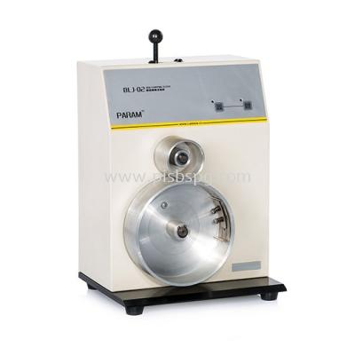 BLJ-02 Disk Stripping Tester