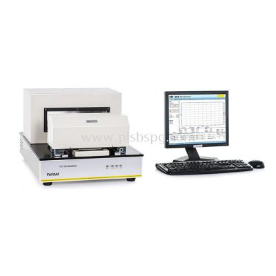 FST-02 Thermal Shrinkage Tester