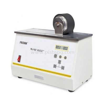 YGJ-02 Adhesive Tape Roller