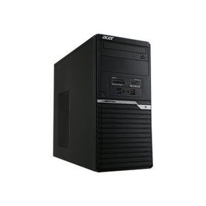 ACER Veriton M6660G-58504 W10P Desktop