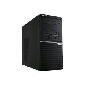 ACER Veriton M6660G-78708 W10P Desktop