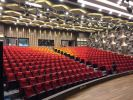 Paragon School Auditorium Hall Completed Projects