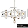 Designer Contemporary Pendant Lighting Designer Pendant Light PENDANT LIGHT