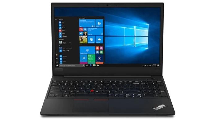 Lenovo ThinkPad E590 Notebook 20NBS00900