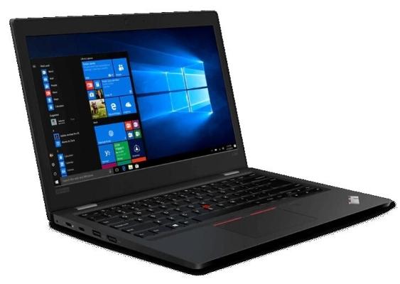 Lenovo ThinkPad L390 Notebook 20NSS03X00