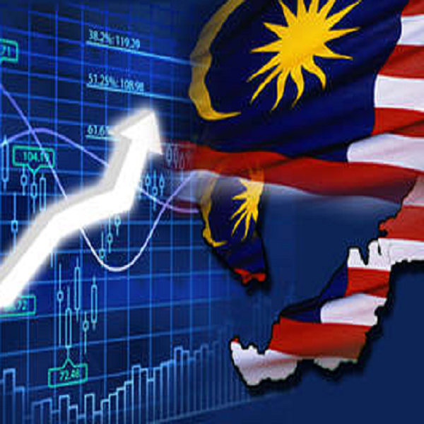 Malaysia's trade increased by 22.7% over last year M'sia News
