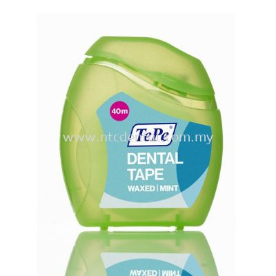 TePe Dental Tape