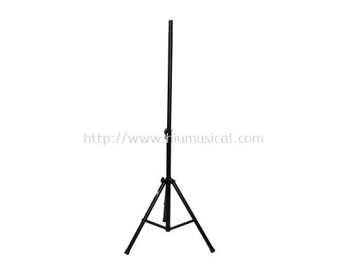 ProX T-SS26 Metal Tripod Speaker Stand