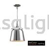 Pendant Light (MXMD20220-150) Loft Design PENDANT LIGHT
