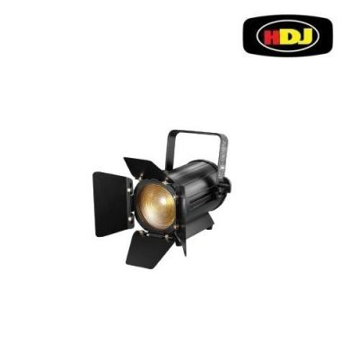 HDJ TL-350 100W Led Frensel Light