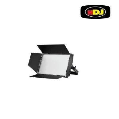 TL-335 432pcs * 0.5W LED Video Panel Light