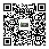 iMS Motion Solution (Johor) Sdn. Bhd. Official Wechat Account