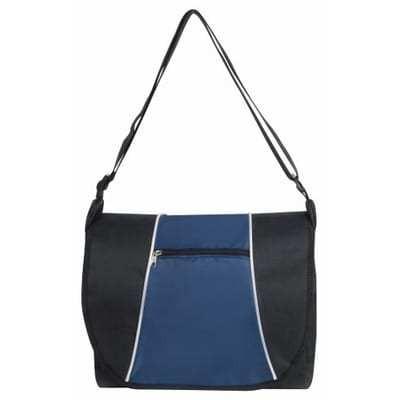 Active Sling Bag