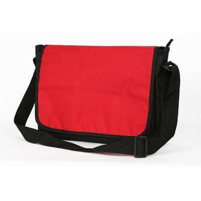 Casual Sling Bag