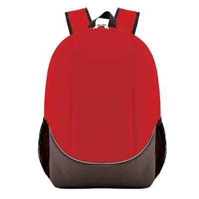 Coloured Daypack
