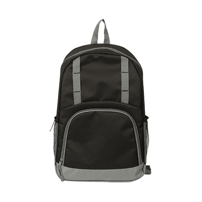Vim Backpack