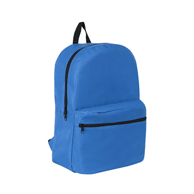 Common Backpack