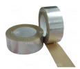 (KT740) Aluminium Woven Foil Tape KTape Foil Accessories
