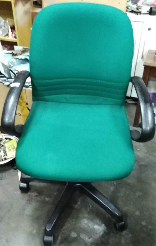 Office Chair - RM50