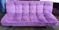 Sofa Bed - RM350