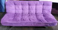 Sofa Bed - RM350 Furniture