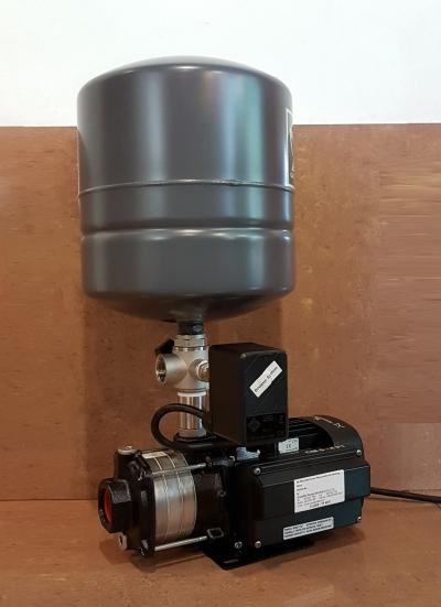 Grundfos CM5-4PT Water Pump ID885838