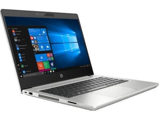 HP ProBook 430 G6 Notebook PC 6FG84PA#UUF