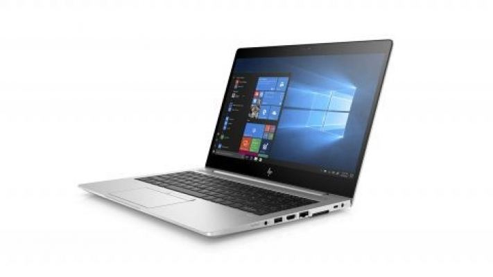 HP EliteBook 745 G5 Notebook PC 5PH06PA#UUF