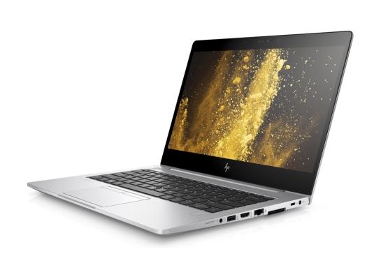 HP EliteBook 830 G5 Notebook PC 3TU38PA#UUF