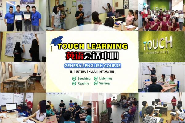 ����ɽ��ѧӢ�ﲻ�ѣ�Touch Learning Ӣ������������������ʺϵ�ѧϰ������017-730 4893