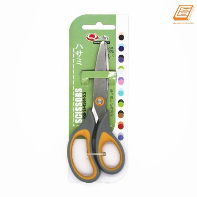 Quality - Scissors 140mm - (No.OSR-SJ-4504-5.5)